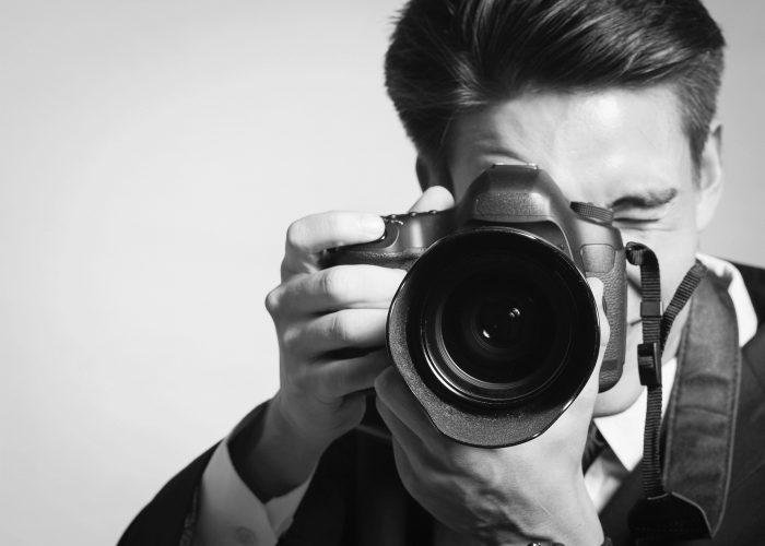 Dügün Fotografçısı seçerken nelere dikkat etmek gerekir?