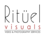 Rituel Visuals | Video & Photography Services